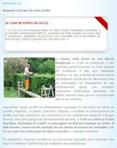 Presse article-cci-237x300